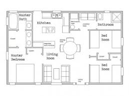 small house floor plans 1000 sq ft house plan small house plans 800 sq ft house plans