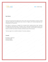 sles of thank you notes thank you note to for writing letter of recommendation 28 images