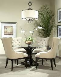 Living Room Dining Room Layout Ideas Dining Table Southern Living Dining Room Furniture Living Spaces