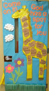 wall decoration for kids classroom preschool nursery part time