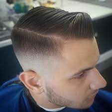 comb over with receding hairline best hairstyles for a receding hairline men s hairstyles