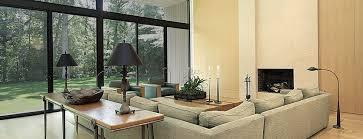 interior window tinting home polarized windows home 2017 home window tinting cost window tint