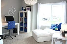office design blue home office ideas blue gallery home home