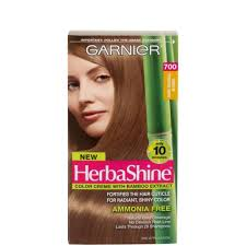 loreal demi permanent hair color awesome on home decorating ideas