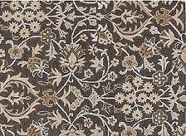 Area Rugs Brown Area And Runner Rugs Contemporary Traditional Transitional