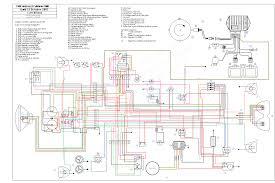 klx 650 wiring diagram kawasaki 750 wiring diagram wiring diagram
