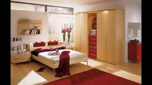 bed solutions for small rooms wardrobe uncategorized space saving solutions interiorsign small