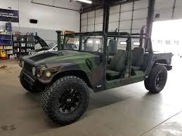 mitsubishi military jeep perfect soundz projects perfect soundz speedshop