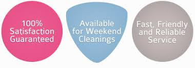 carpet cleaners seattle carpet upholstery cleaning service
