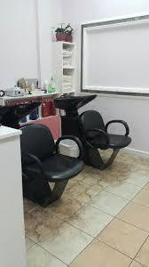 gallery d u0027elegance hair u0026 nails salon of alexandria virginia