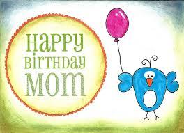happy birthday mom 16 happy birthday pinterest happy