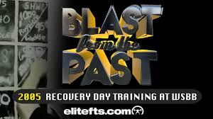 2005 recovery day training at westside barbell elitefts com