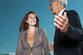 leanintogether how men can help women get ahead at work money