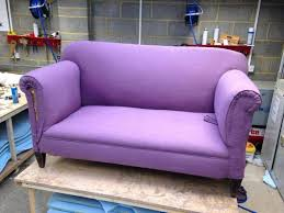 Recovering Leather Sofa Leather Sofa Reupholstery Cost Uk 1025theparty