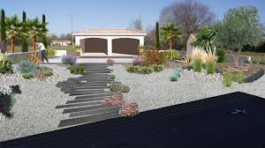amenagement exterieur piscine faire un jardin autour d u0027une piscine planter les abords d u0027une