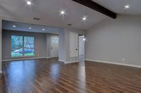 San Antonio Laminate Flooring 106 Castleoaks Dr San Antonio Tx 78213 Terrell Group Realty