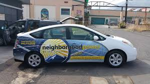 toyota car detailing fleet detailing services