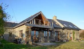 Holiday Cottages Cork Ireland by These 10 Gorgeous Holiday Homes Are The Most Popular In Ireland
