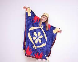 halloween costume childrens costume aladdin u0027s magic