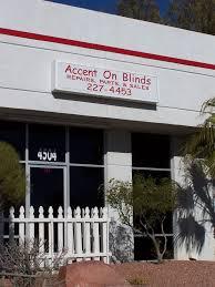 Venetian Blind Repair Shop Accent On Blinds Repair Parts U0026 Service Shades U0026 Blinds 4504 W
