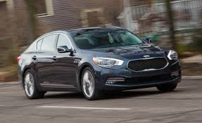 price of lexus car in usa kia k900 reviews kia k900 price photos and specs car and driver