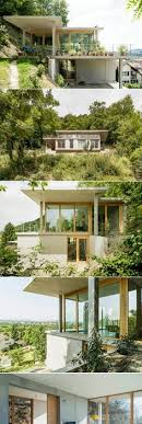 cool 70 elementary school floor plans design ideas of pin by susie copp on house on a slope pinterest