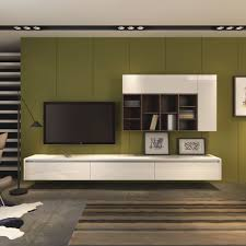 modern tv stands modern tv units for bedroom new bedroom tv wall unit designs tv