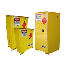 flammable liquid storage cabinet outdoor flammable liquid storage cabinets seton australia