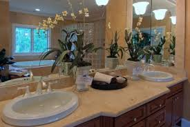 Bathroom Vanities Long Island by Riverhead Remodeling Contractor Insurance Restoration In