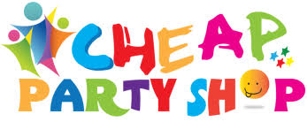 cheap party supplies party supplies uk party shop online cheap party supplies