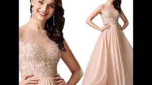 robe pour mariage robe pour cérémonie de mariage