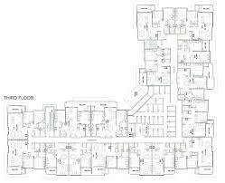 sle floor plan deluxe suite d osprey landing kelowna