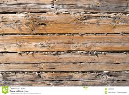 wood wall background stock image image of material 12089965