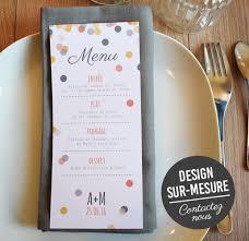 idee menu mariage pastilles et petits pois menu individuel pastilles et petits pois