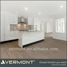 Australia Luxury Home Furnitures Pantry Kitchen Cabinet - Kitchen cabinet australia