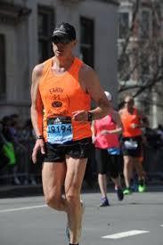 108th annual thanksgiving day 10k race cincinnati run club