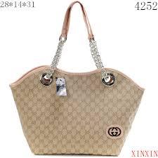 designer handbags for cheap discount designer purses and handbags cheap designer bags my