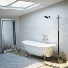 Das Esszimmer Auf Englisch Badezimmer Englisch Design