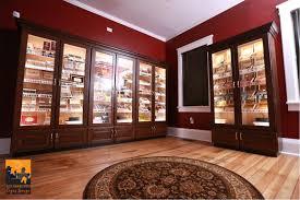 the shop battleground south cigar lounge