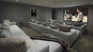 basement conversion in london 4site london basements