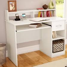 Wayfair Office Desk Desks You Ll Wayfair
