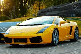 yellow lamborghini 100 lamborghini gallardo yellow convertible 2016