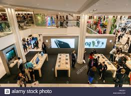 Macy S Herald Square Floor Plan Cosmetic Store Stock Photos U0026 Cosmetic Store Stock Images Alamy