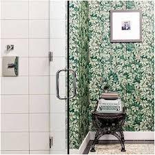 tapeten fã r badezimmer beautiful tapeten badezimmer geeignet contemporary ideas