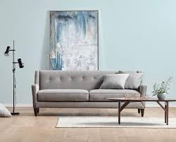 Best Living Room Furniture Images On Pinterest Living Room - Scandinavian design living room