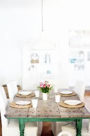 dining room beautiful dining table pedestal base beautiful