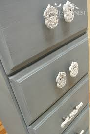 dresser pulls and knobs drop camp intended for knobs and pulls for