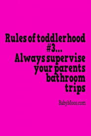 Toddler Memes - toddler quotes glamorous funny parenting quotes funny toddler