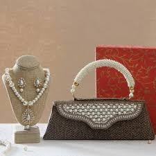 awesome wedding presents wedding gifts for marriage gifts for igp