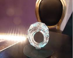 all diamond ring remember that world s all diamond ring i do so here s